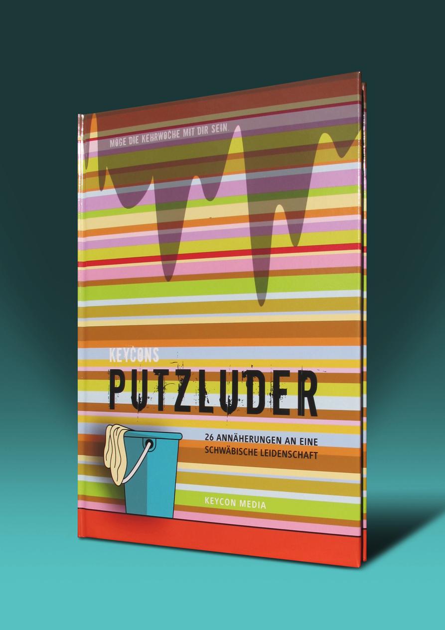 01-PUTZLUDER BUCH
